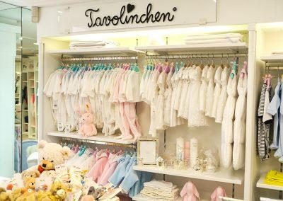 carmela-e-i-piccoli-kindermode-babymode-ludwigsburg-marke-tavolinchen