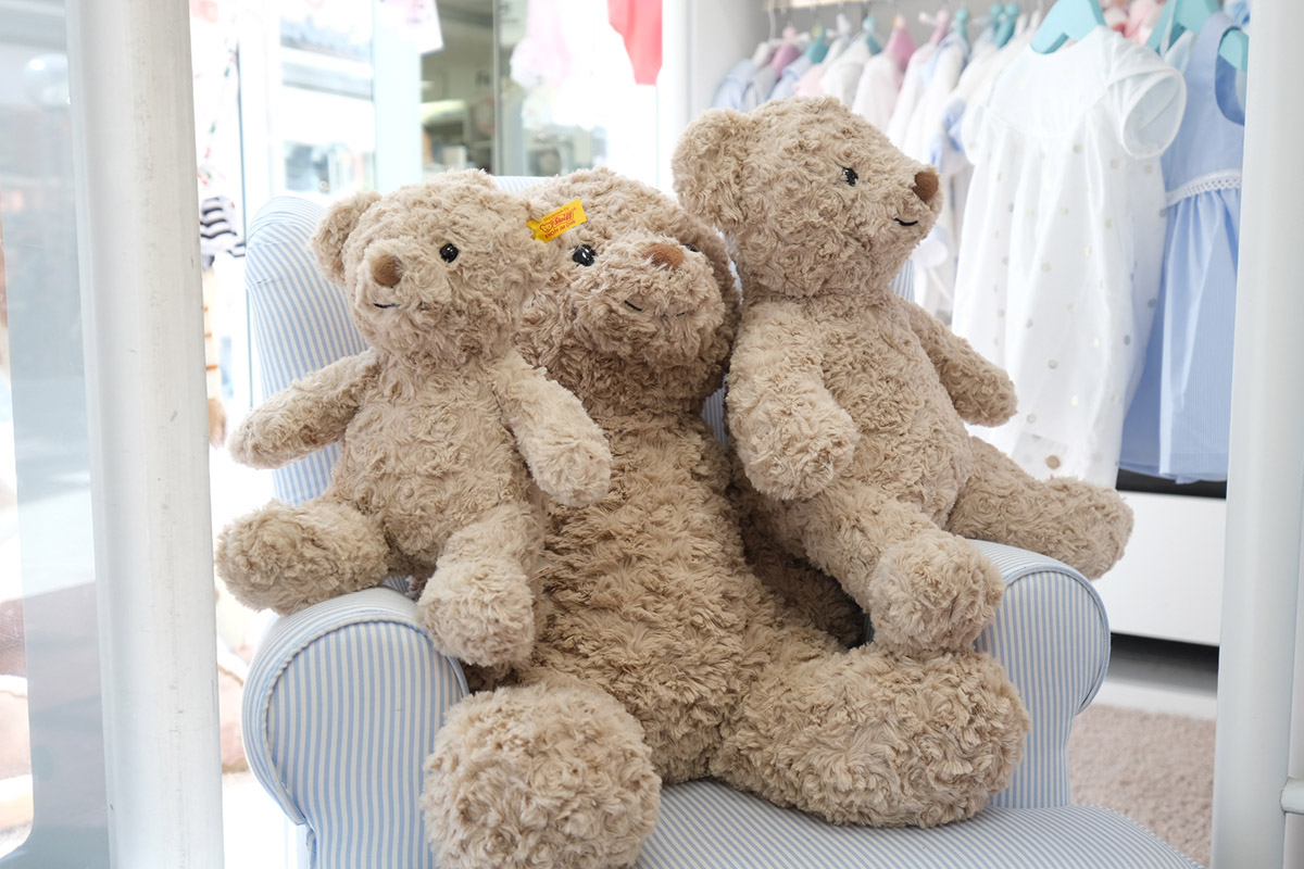 carmela-e-i-piccoli-sommerkollektion-teddy-kindermode-ludwigsburg